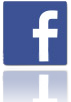 Malermeister Krüger bei facebook