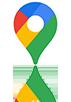 Malermeister Krüger bei google