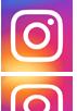 Malermeister Krüger bei Instagram
